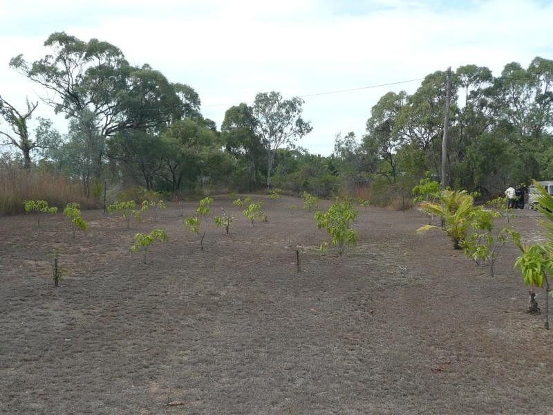 18501 Bruce Highway, Bowen QLD 4805, Image 2