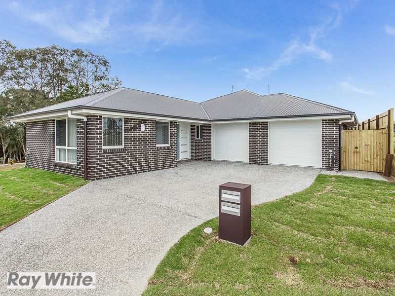 2/3 Celebration Crescent, Griffin QLD 4503, Image 1