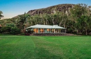 Picture of 97 Suncoast Beach Drive, Mount Coolum QLD 4573