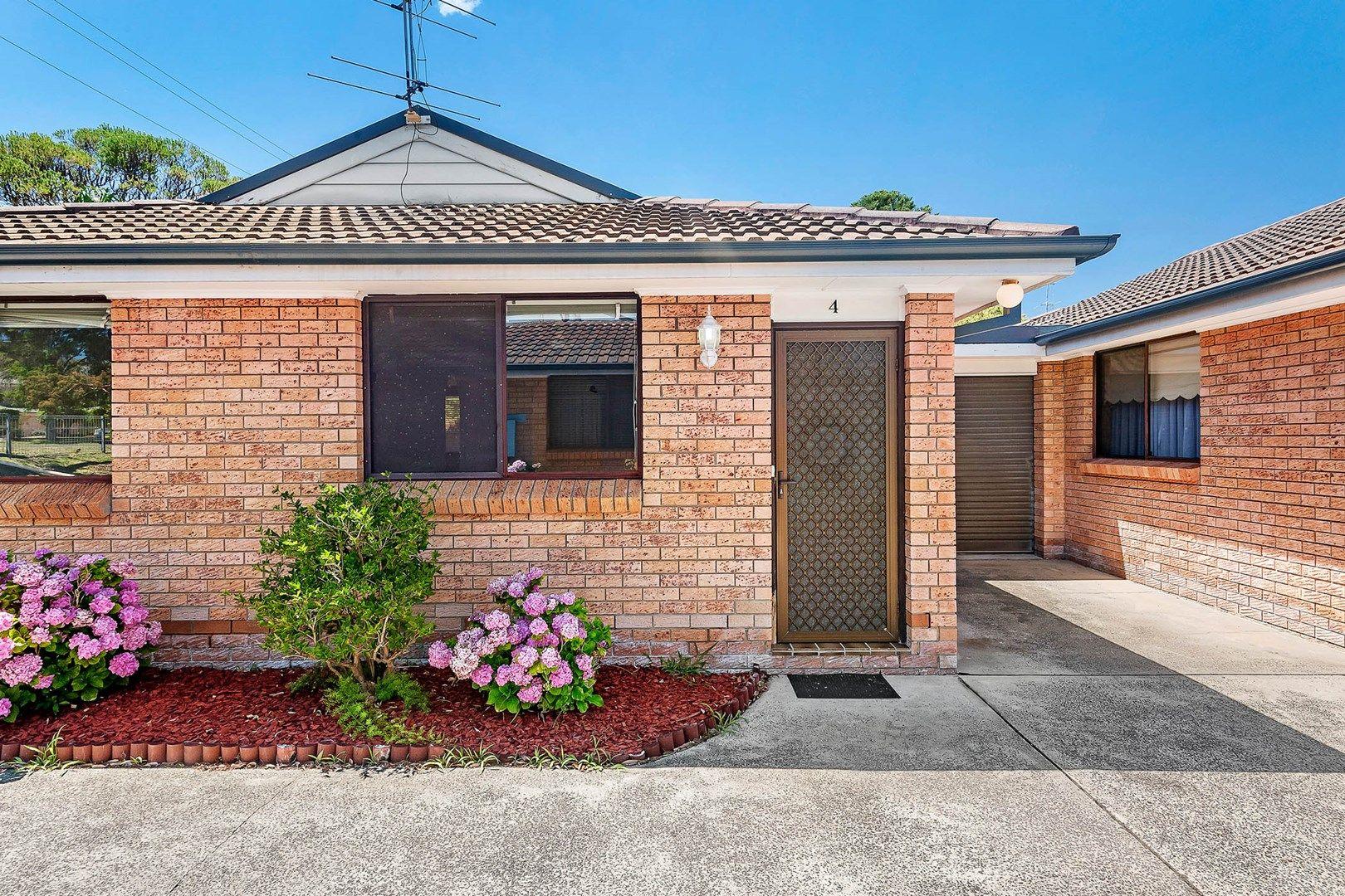 4/98 Wallarah Road, Gorokan NSW 2263, Image 0