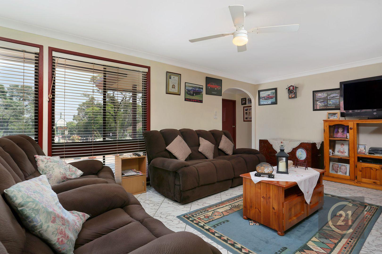 143 Walters Road, Blacktown NSW 2148, Image 1