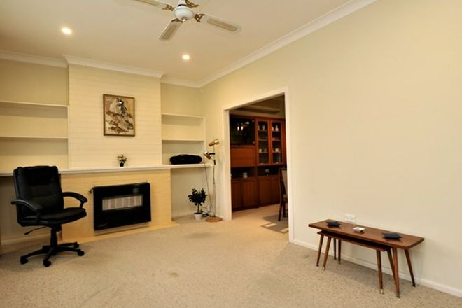 Picture of 29 Brinawarr Street, BOMADERRY NSW 2541