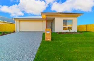 Picture of 12 Musgrave, Burpengary East QLD 4505