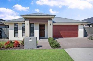 6 Groundsel Street, Fern Bay NSW 2295