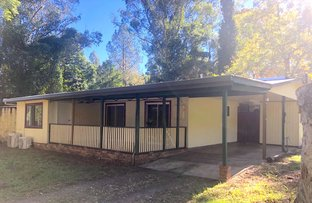 Picture of 1304a Jiggi Road, Jiggi NSW 2480