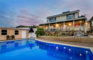 Picture of 10 Grand View Drive, Seacombe Heights SA 5047
