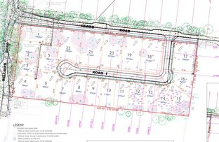 Picture of Lot 22 Nimmo Rd., Diamond Creek VIC 3089