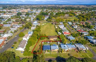 Picture of 157 Fry Street, Grafton NSW 2460