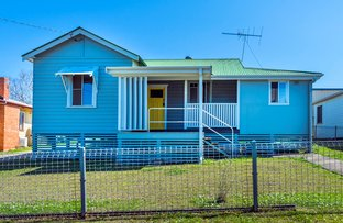 Picture of 18 Mackay Street, South Grafton NSW 2460