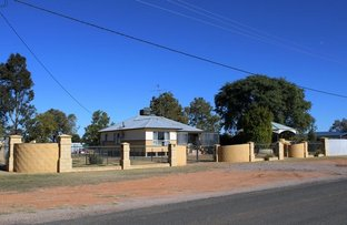 Picture of 19 Macquarie Street, Bourke NSW 2840