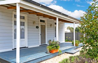 Picture of 14 Parkes Road, Moss Vale NSW 2577