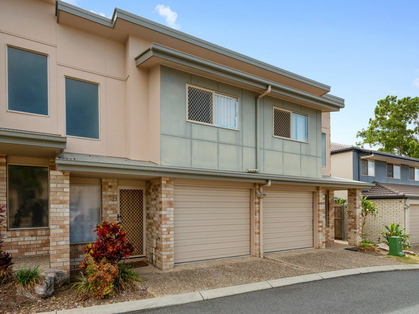 33/110 Orchard Road, Richlands QLD 4077, Image 0