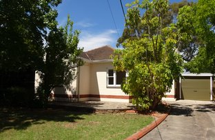 82 Sydney Street, Glenunga SA 5064