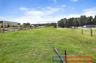 Picture of Lot 3 Linton-Piggoreet Road, Linton VIC 3360