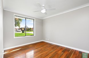 Picture of 95 Colebee Crescent, Hassall Grove NSW 2761