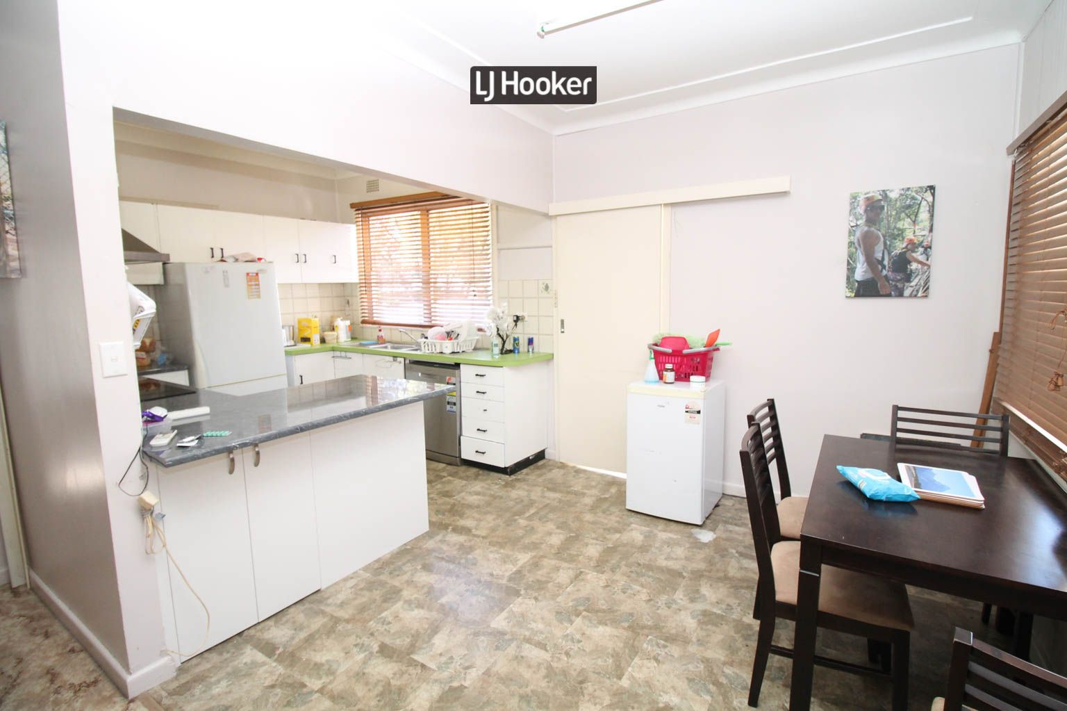 18-20 Gilchrist Street, Inverell NSW 2360, Image 2