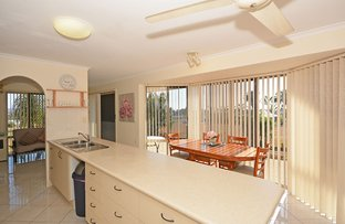 15 - 19 Stormy Rise, River Heads QLD 4655