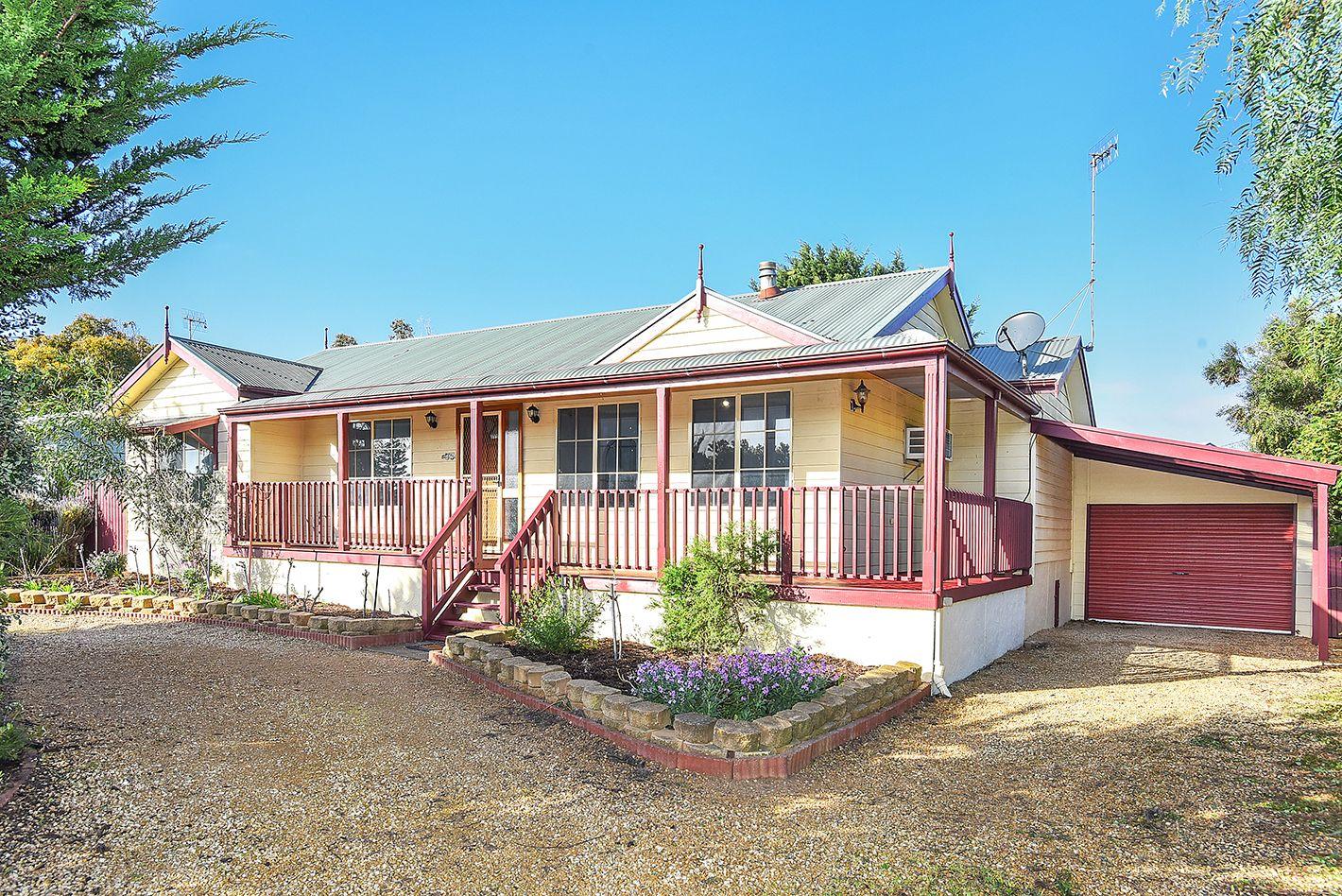 35 Holme Street, Goolwa Beach SA 5214, Image 0
