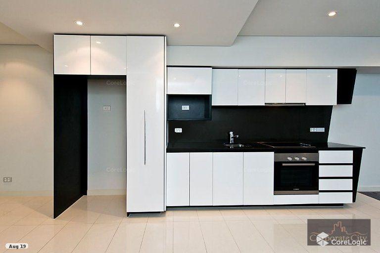 128/101 Murray Street, Perth WA 6000, Image 2
