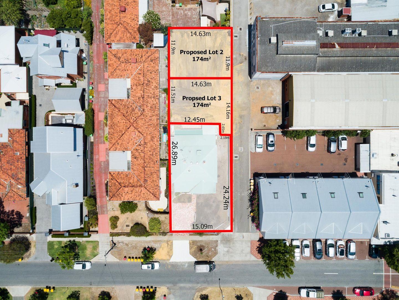 183 Eighth Avenue, Inglewood WA 6052, Image 1