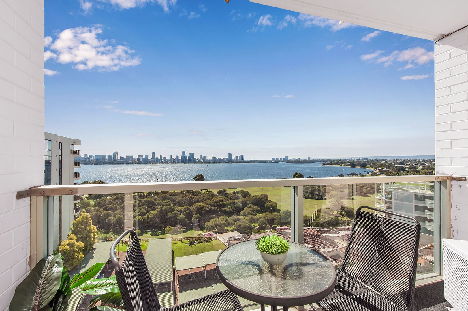40/160 Mill Point Road, South Perth WA 6151, Image 0