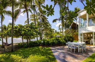 Picture of 50 Hibiscus Lane, Holloways Beach QLD 4878