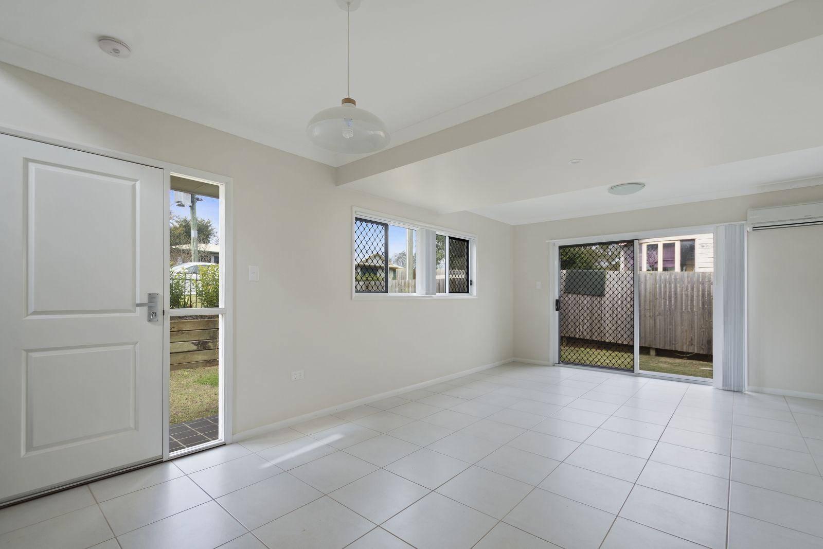 6/11 O'Brien Street, Toowoomba QLD 4350, Image 2