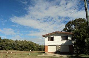 Picture of 48 Stockham Road, Deagon QLD 4017