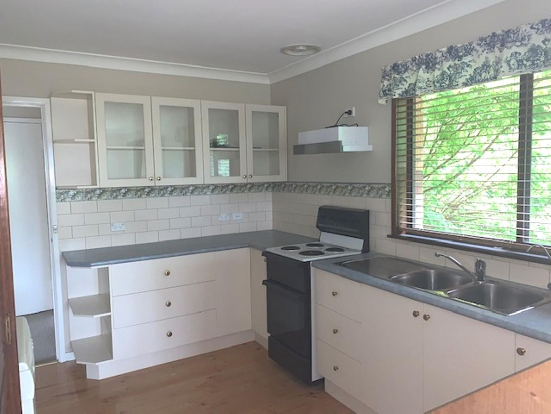 45 McLaughlin Avenue, Wentworth Falls NSW 2782, Image 1
