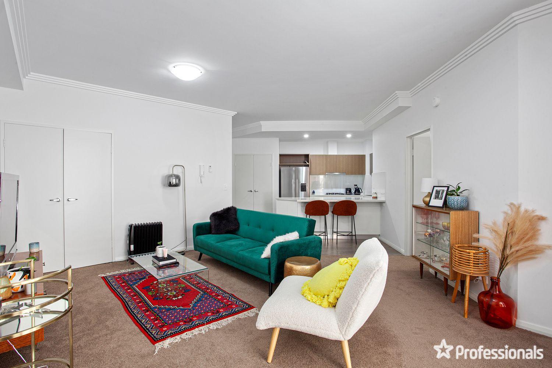 73/6-16 Hargraves Street, Gosford NSW 2250, Image 1