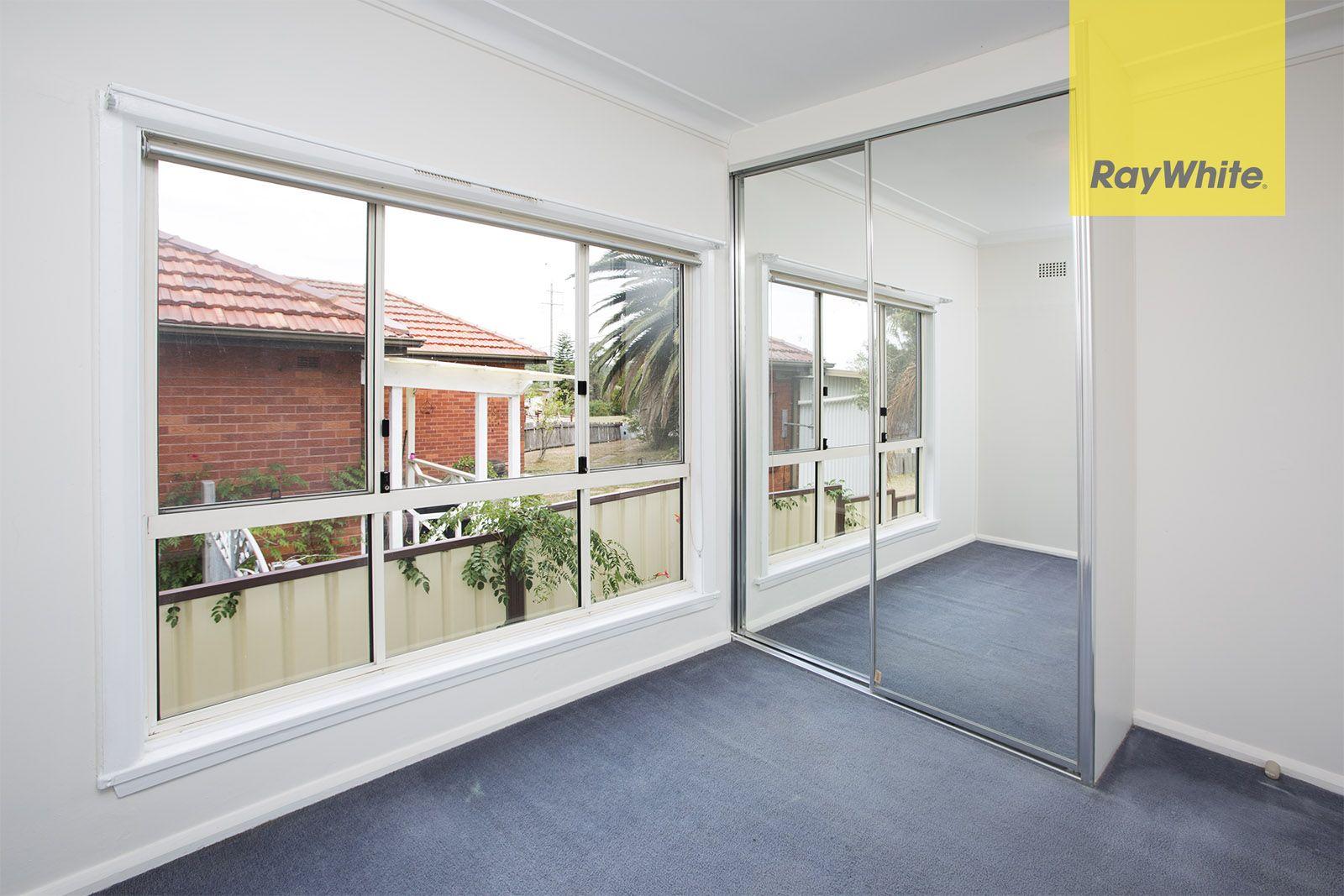 227 Bungarribee Road, Blacktown NSW 2148, Image 2