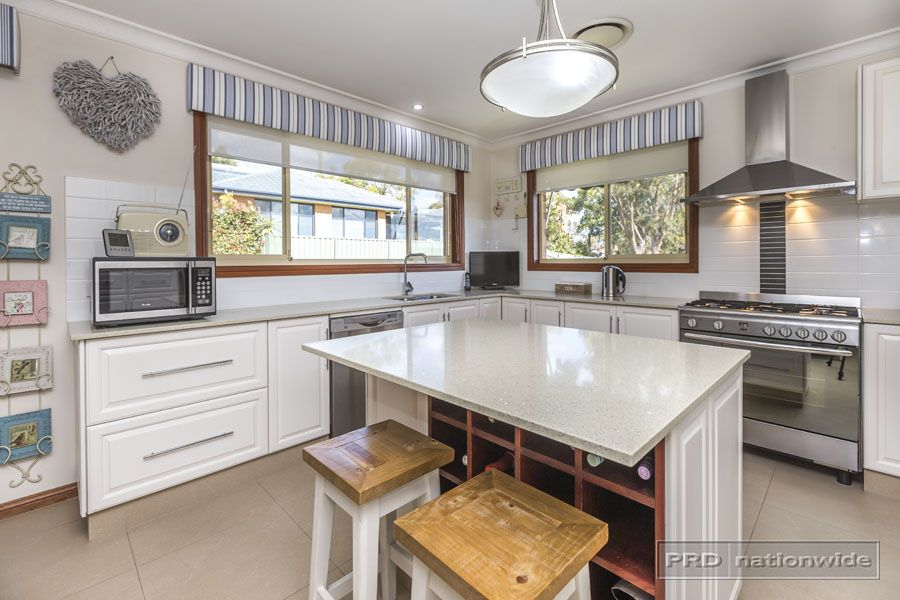 78A Thompson Road, Speers Point NSW 2284, Image 2