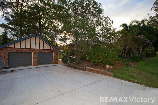 214 Old North Road, Wamuran QLD 4512, Image 2