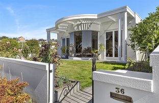 Picture of 36 Ocean Esplanade, Blackmans Bay TAS 7052