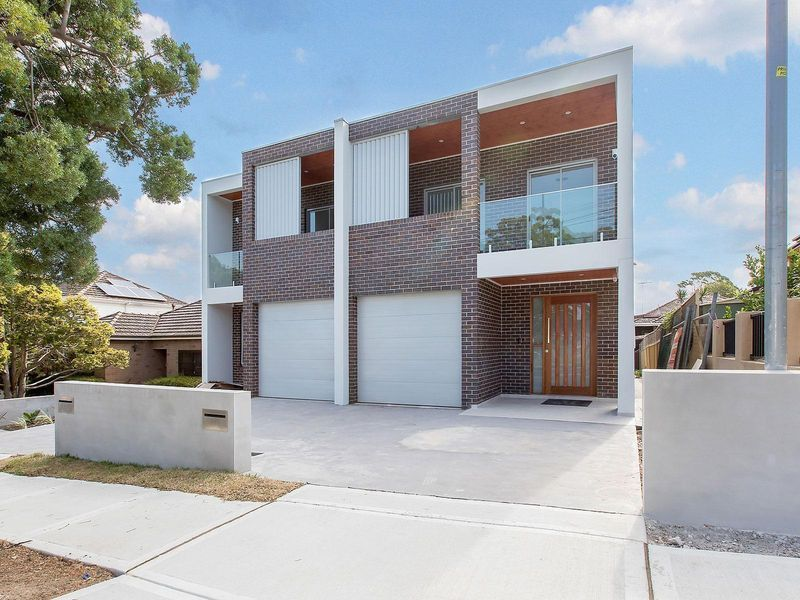 63A Penshurst Road, Narwee NSW 2209, Image 0