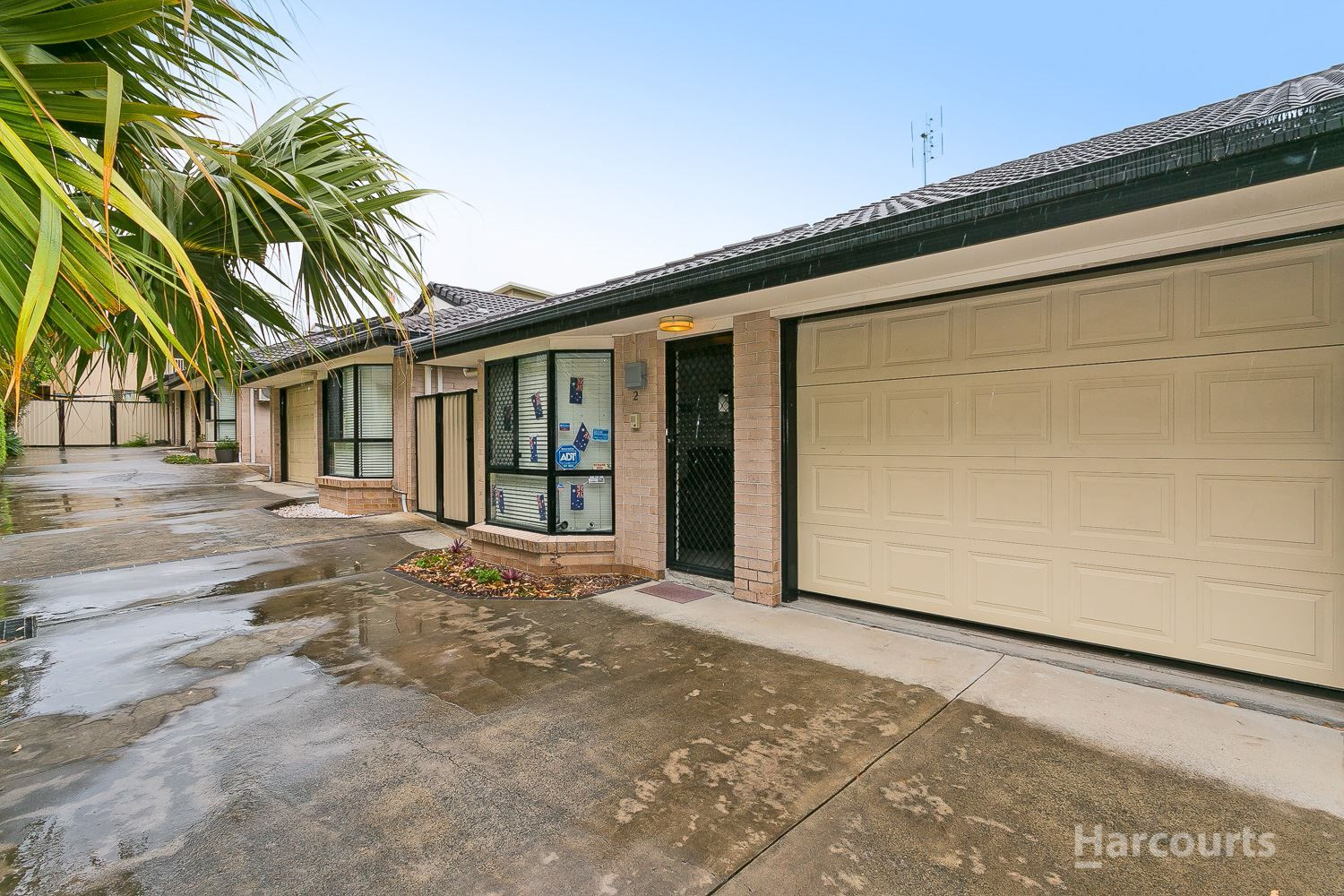 2/10 Portwood Street, Redcliffe QLD 4020, Image 0