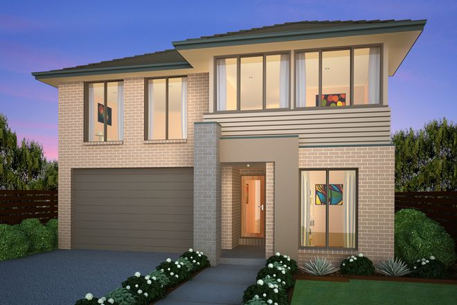 425 Restful Way, ARMSTRONG CREEK VIC 3217