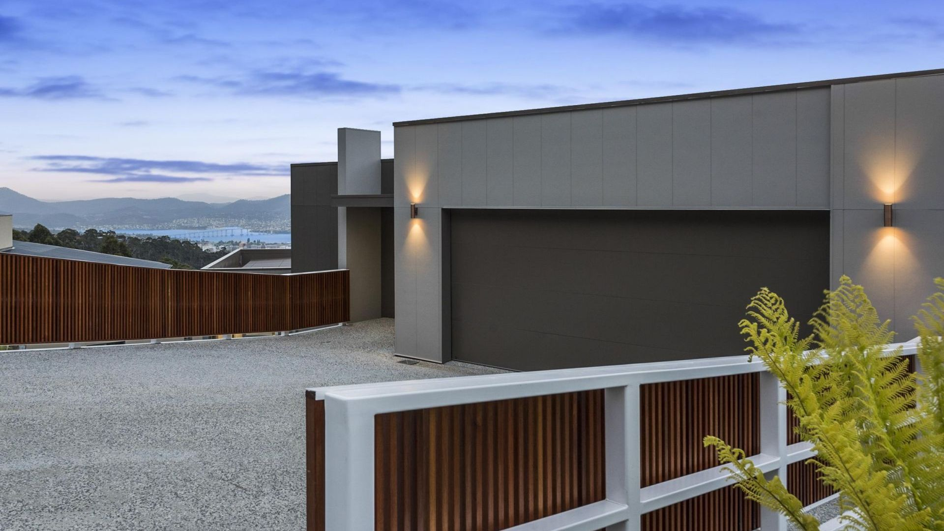 21 Woodcutters Road, Tolmans Hill TAS 7007, Image 1