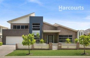 Picture of 52 Woodgrove Avenue, Harrington Park NSW 2567