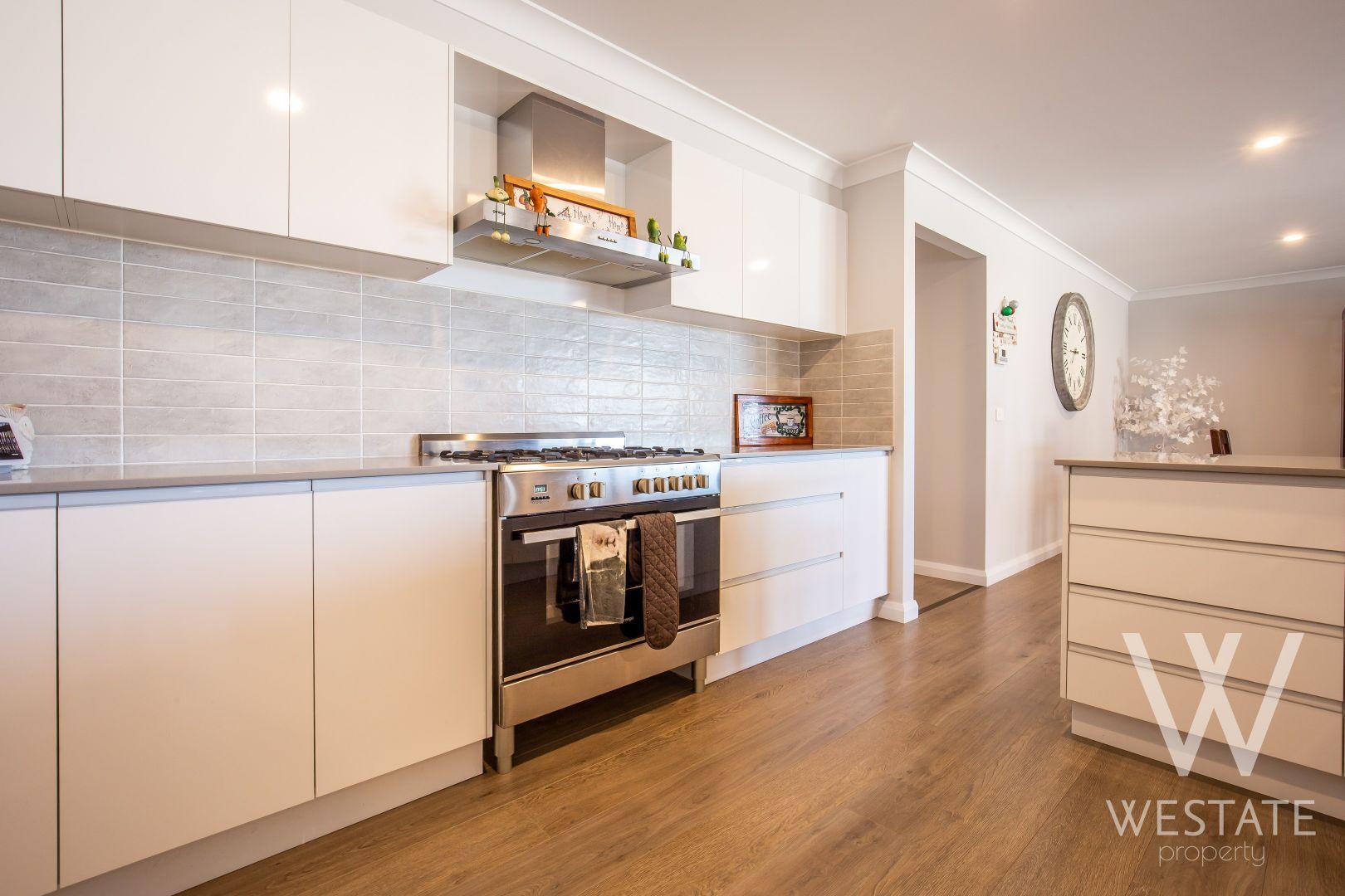 28 Ignatius Place, Kelso NSW 2795, Image 2