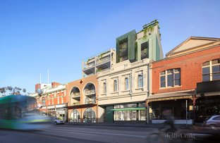 Picture of 211 Sydney Road, Brunswick VIC 3056