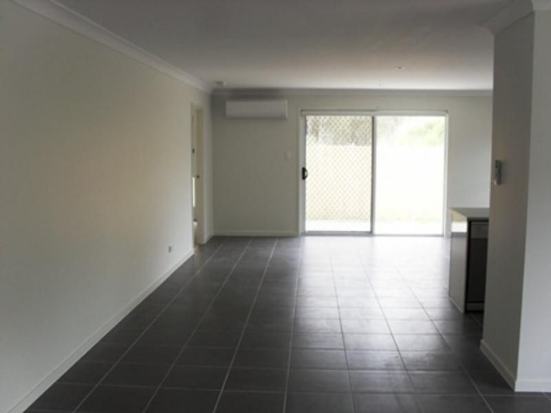 16 Maud Street, Bannockburn QLD 4207, Image 2