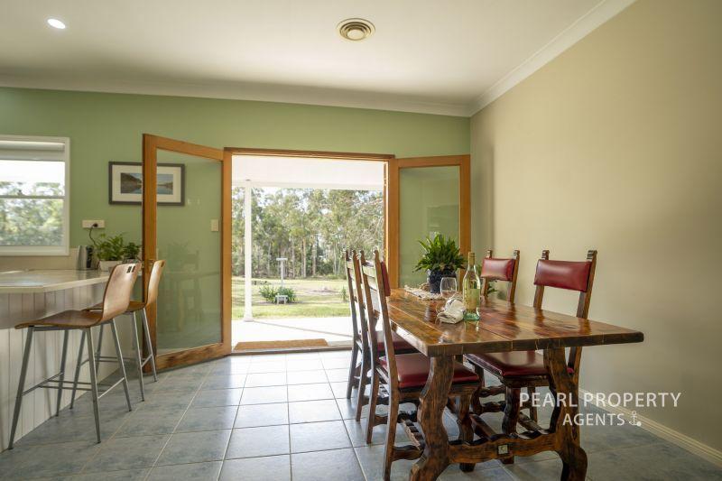 43A Hayward Road, Wandandian NSW 2540, Image 2