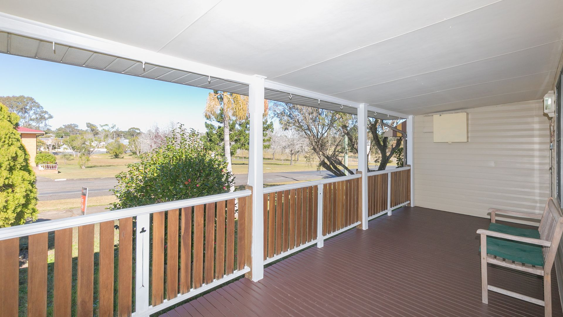 14 Bloomfield Street, South Kempsey NSW 2440, Image 1