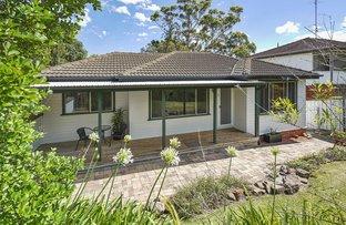 69 Naughton Ave, Birmingham Gardens NSW 2287