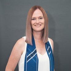 First National Real Estate Mackay Sarina Nebo