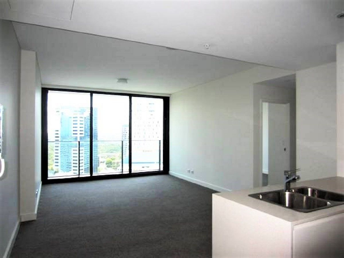 G2203/438 Victoria Avenue, Chatswood NSW 2067, Image 0