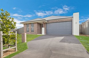 Picture of 22 Carroll Crescent, Cooranbong NSW 2265