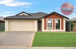 Picture of 4 Lime Court, Munno Para West SA 5115