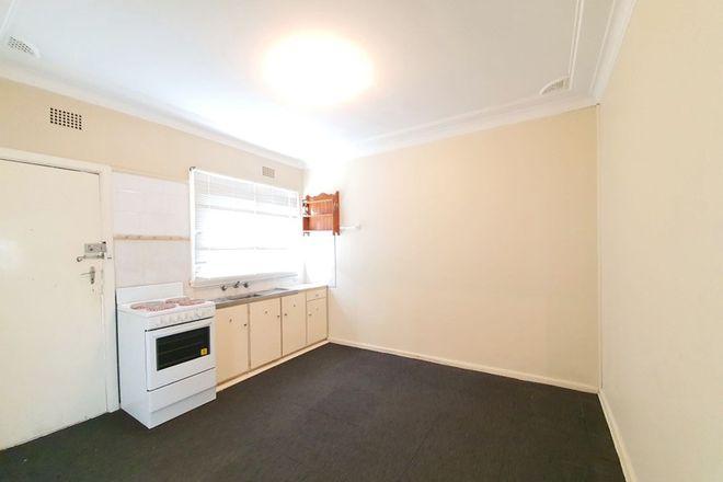 Picture of 4/4 Garner Street, ST MARYS NSW 2760